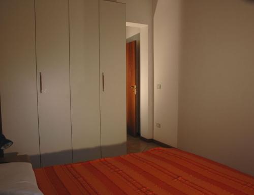 Appartamento Fano Mare – Via Franceschini 43 A