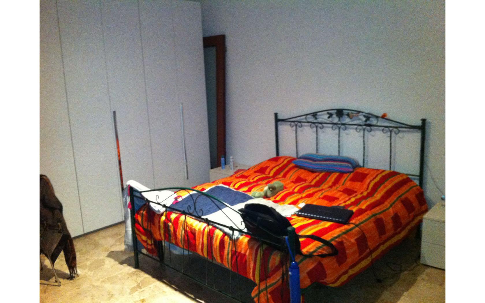 Appartamento fano centro via montevecchio fano affitti for Affitti appartamenti