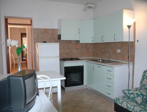 Appartamento Fano Mare – Via Trento 30