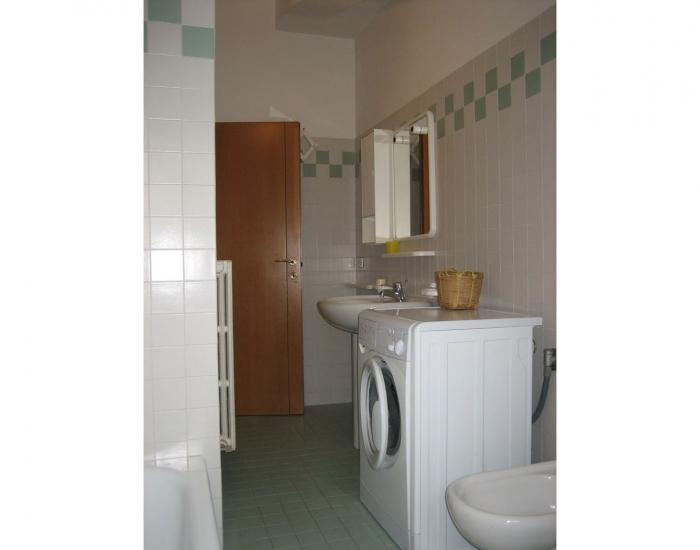 Foto appartamenti 2010 020