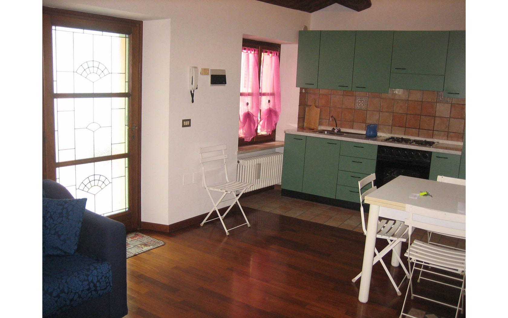 Foto appartamenti 2010 061