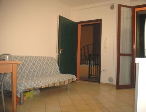 Appartamento Fano Mare – Via Mascagni 5 – Int. 19