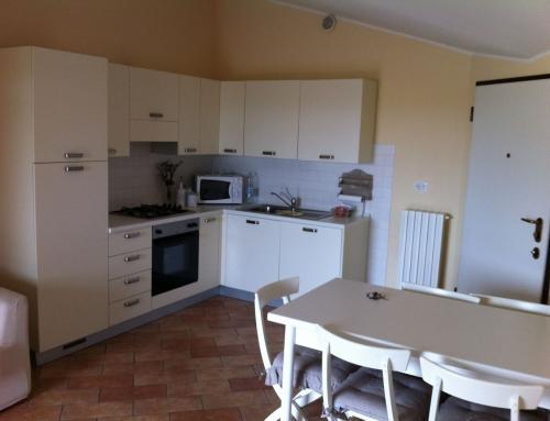 Appartamento Fano Mare – Via Mascagni 5 – Int. 22
