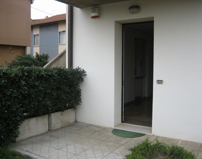 via Scalo PT Pesaro 019