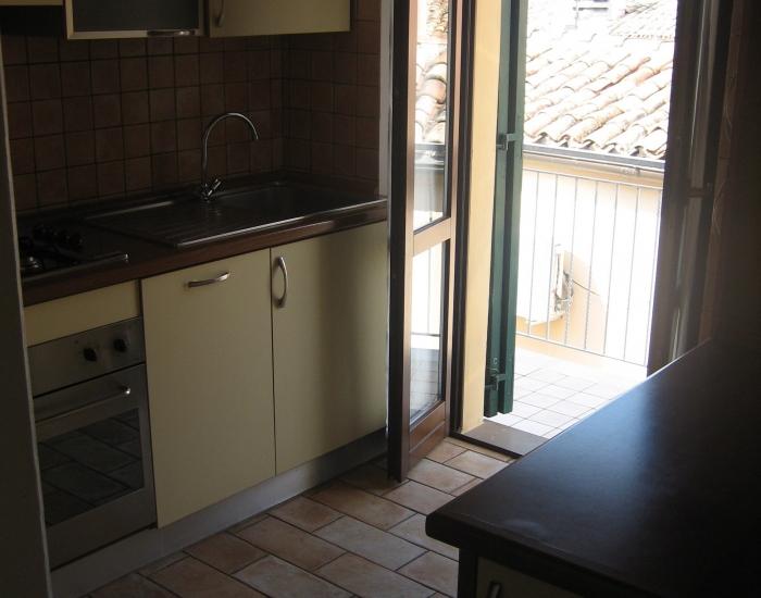 cm-248-int-4-cucina